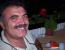 Mustafa Ert�r