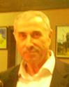 Ahmet  Semiz
