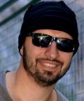 K�van� T�fek�io�lu